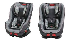 to give you an idea of how great this is is ing the same car seat for 115 99