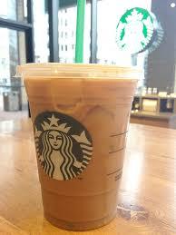 starbucks iced coffee cup. Brilliant Coffee Rennie Dyball Inside Starbucks Iced Coffee Cup W