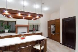 task lighting under cabinet. Task Lighting Under Cabinet
