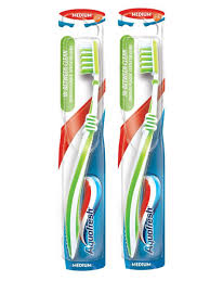 <b>Aquafresh</b> Аквафреш In-between Clean, <b>зубная щетка</b> Аквафреш ...