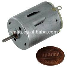 physics dc motor physics dc motor suppliers and manufacturers at physics dc motor physics dc motor suppliers and manufacturers at alibaba com
