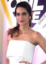 Kriti Sanon Diet Plan Celebrity Sizes