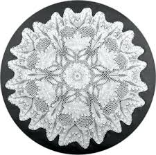 round lace tablecloth small in knitted by us letter paper size plastic tablecloths canada round lace tablecloth