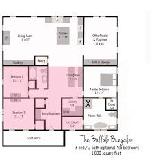 Design My Home Addition Come Tour Our Home Addition Thewhitebuffalostylingco Com