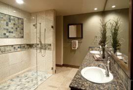bathroom design denver. Denver Bathroom Remodeling Design Remodel With Image Of Inexpensive Designs H