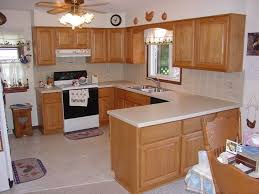 ... Large Size Of Kitchen Cabinets:43 Modern Kitchen Cabinet Modern Kitchen  Cabinets Designs Ideas Kitchen ...