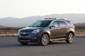Equinox brown chevy equinox : 2013 Chevrolet Equinox Preview | J.D. Power Cars