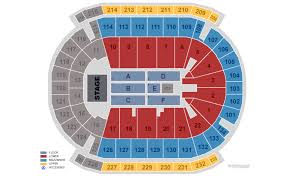 Tickets Monster Jam Triple Threat Series Newark Nj At