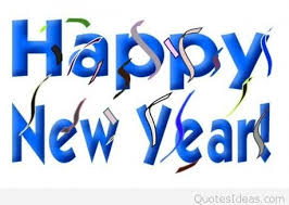 happy new year 2015 wallpaper free download. Exellent Happy HappyNewYear2015WallpaperFreeDownload014  Happy_New_Year_Animated_Greeting_Card In Happy New Year 2015 Wallpaper Free Download 2