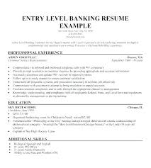 Good Summary For Resume Fascinating Sample Profile Summary In Resume For Experienced An Office Assistant