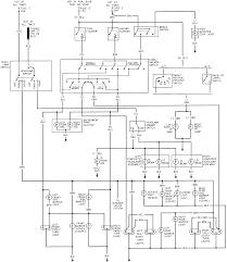 battery wiring diagram 1995 probe wiring diagram schema 1995 ford probe wiring diagram wiring diagrams best 48 volt battery wiring diagram battery wiring diagram 1995 probe