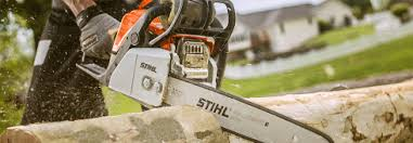 Frequently Asked Questions About Stihl Chainsaws Stihl Usa