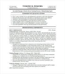 Simple Resume Format Doc Beauteous Sample Bpo Resume Format Template Simple Resume