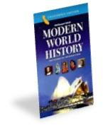 World History Textbook Patterns Of Interaction Classy Student Portal Online Secondary Textbooks