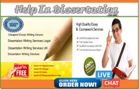 cheapest essay writing services essay writing cheapest essay writing services