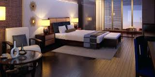 Flooring Options For Bedrooms Awesome Bedroom Floor Covering Ideas With  Interesting Bedroom Flooring Options Ideas And