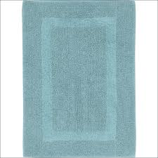 bathroom mohawk bath rug rugs gallery mohawkarvelous mohawk bath rug