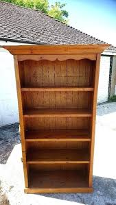elegant bookcase quirky reclaimed furniture and cabinet diffe but style bookcases with glass doors