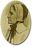 dissent in massachusetts bay  ushistory org anne hutchinson