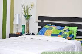 How To Design A Stylish Tween Bedroom Girls 40 Steps Delectable Tween Bedroom Design