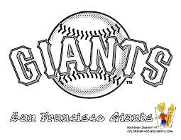 Small Picture Baseball Team Logos Inside Mlb Coloring Pages glumme