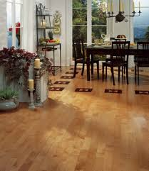 Bamboo Kitchen Flooring Kitchen Bamboo Flooring Pros And Cons Peter W Chin Bamboo