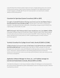 Professional Administrative Assistant Resume Terrific Professional Fascinating Professional Profile Resume