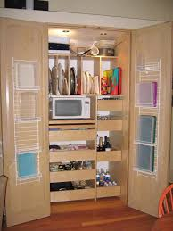 Kitchen Closet Organization Our Philippine House Project Kitchen Cabinets And Closets My
