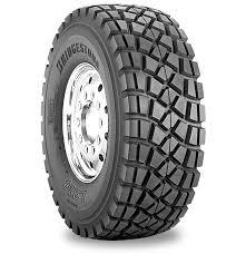 Tire Wear Rating Chart L315 Cement Mixer Dump Truck Tires Bridgestone