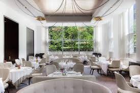 Restaurant Furniture Nyc Decor