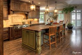 Rustic Kitchen Lighting Rustic Kitchen Lighting Cool A22 Bjly Home Interiors Furnitures