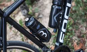 <b>Bottle cages</b> | Keep your your water bottle close