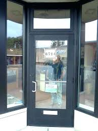 showy commercial entry doors for commercial front doors commercial front doors commercial front doors for