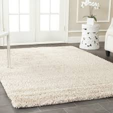 home ideas bargain rugs 6x9 5x8 enhance your home s comfort level and protect from