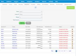 How To Keep Track Of Invoices And Payments Track Invoices Payments