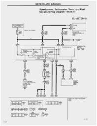 97 jeep wrangler wiring diagram fresh wiring harness for jeep 97 jeep wrangler wiring diagram inspirational 97 jeep tj gauge cluster wiring diagram 97 get
