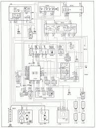 peugeot 306 phase 3 wiring diagram wiring diagram options peugeot 306 phase 3 wiring diagram wiring diagram technic peugeot 306 phase 3 wiring diagram