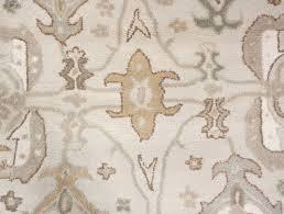 Exteriors Wonderful Lowes Indoor Outdoor Rugs Luxury Tips Carpet