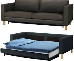 futon sofa bed ikea. Ikea Futon Chair Kids Sofa Beds Bed Frozen Foam For Toddlers Home . Sleeper