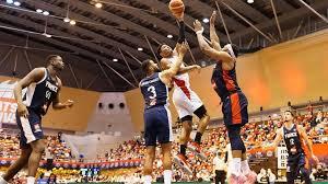 Check spelling or type a new query. Jo De Basketball 2021 Actualites Et Infos En Direct Images Et Videos