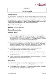 ultrasound tech resume examples skills to list on for ultrasound cover letter ultrasound tech resume examples skills to list on for ultrasound technician job description sonographer