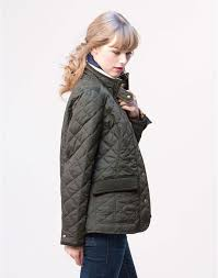 147 best Quilted jackets images on Pinterest | Quilted jacket ... & MOREDALE | Quilted Jackets | Women | Joules US Adamdwight.com