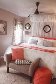 Coastal Themed Bedroom Black Coral   Google Search