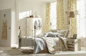 white chic bedroom furniture. Simply Shabby Chic Bedroom Furniture French Decorating Ideas White  White Chic Bedroom Furniture