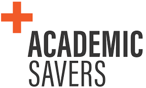 top tips and tricks for all of your college essay writing needs academicsavers