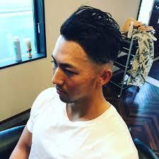 Barber058 At 058nori Instagram Profile Picdeer
