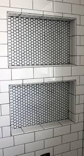 11 mosaic tile floors shining w vintage style angelique baez