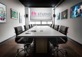 studio office furniture. Office Alert: FH Studio Workspace Is Available For Sublet As Production Company Expands Furniture