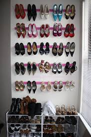 How To Make A Shoe Rack Crown Molding Shoe Rack Tutorial Geniabeme