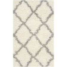 davis and davis rugs rug designs new davis and davis rugs
